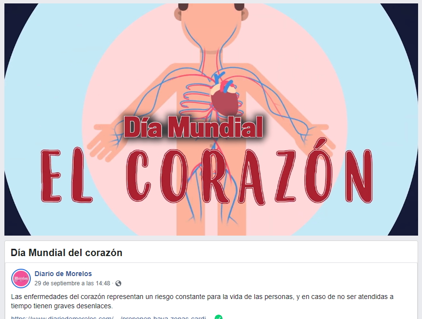 http://www.kardiagnostx.com/duncker_cardiologo6.jpg