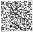 http://www.kardiagnostx.com/images/conacem.png